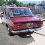 Fiat-124
