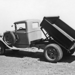 Газ-410