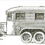 ГАЗ-05-194